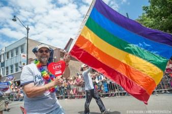 DSC_19912013 Pride Rally