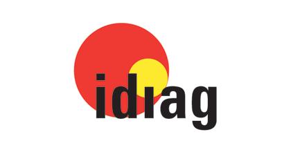 idiag