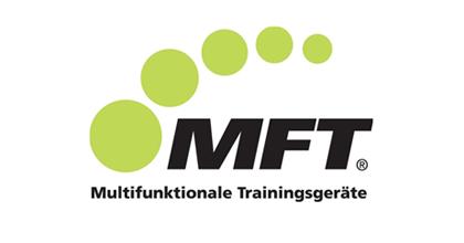 MFT ®