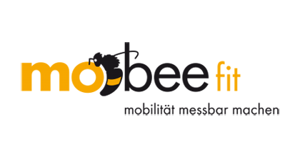 mobee fit