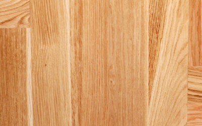 Parquet Flooring Edinburgh