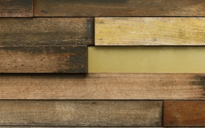 Let us help choose the right Solid Wood Floor