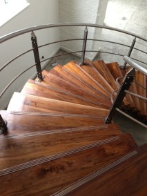 stairs331-768x1024