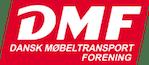 Dansk Møbeltransport Forening