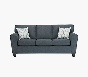 sofa warehouse manchester jonathan adler reviews city furniture living room stores in miami fort shop reclining sofas