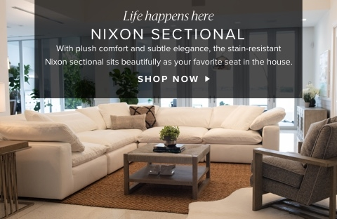 city furniture naples living room paint color pictures stores in miami fort nixon sectional shop now