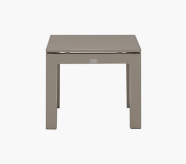 shop outdoor accent tables