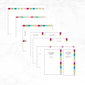 MINI-PLANNER-TAB-PLACEMENT-TEMPLATE