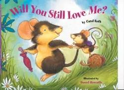 Image result for carol roth kids books