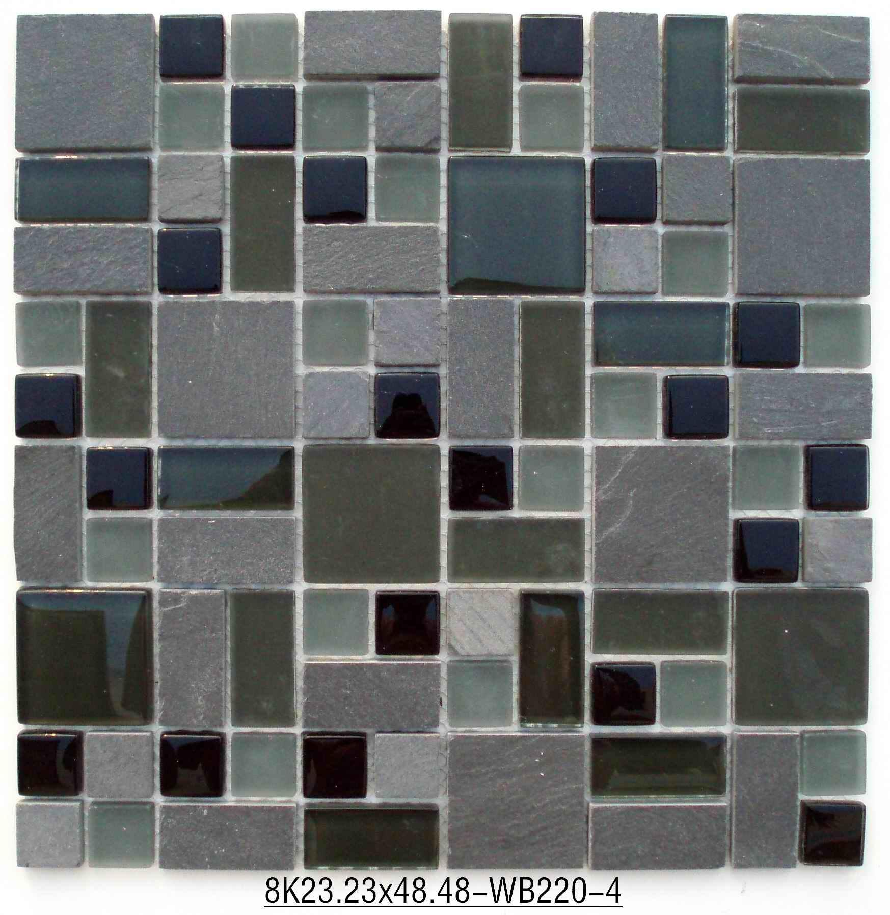 home depot glass tile kitchen backsplash katana knife city granite