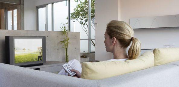 Wondrous Consider Smart Wiring Your Home Wiring Database Gentotyuccorg
