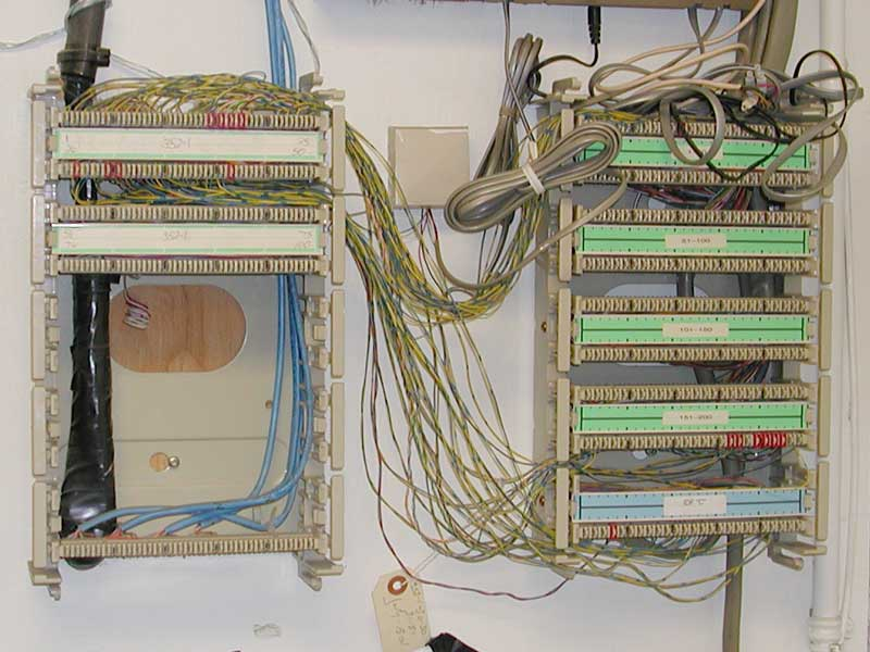 t1 cable wiring diagram server room data communications equipment
