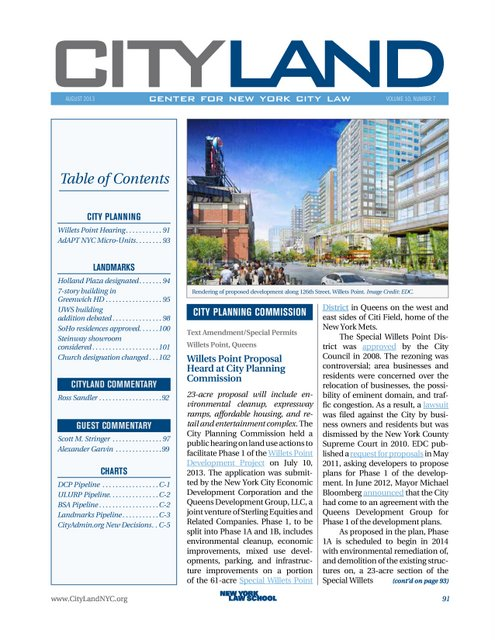 Cityland_13_Aug_FINAL MED