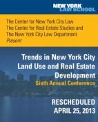 CITY-Land-Use-CLE JPG