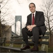 Carlo A. Scissura, President & CEO of the Brooklyn Chamber of Commerce. Image Courtesy: Brooklyn Chamber of Commerce.