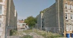 Street view of 95 Grattan Street in Brooklyn. Image credit: Google.