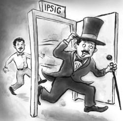 IPSIG_final_(small)