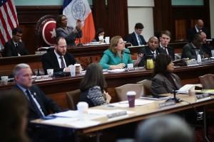 Image credit: NYCC/William Alatriste