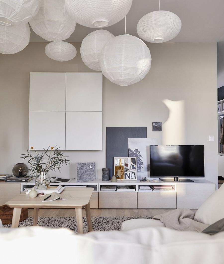 Novi Katalog Ikea 2019 Citylife Urbani Lifestyle Magazin