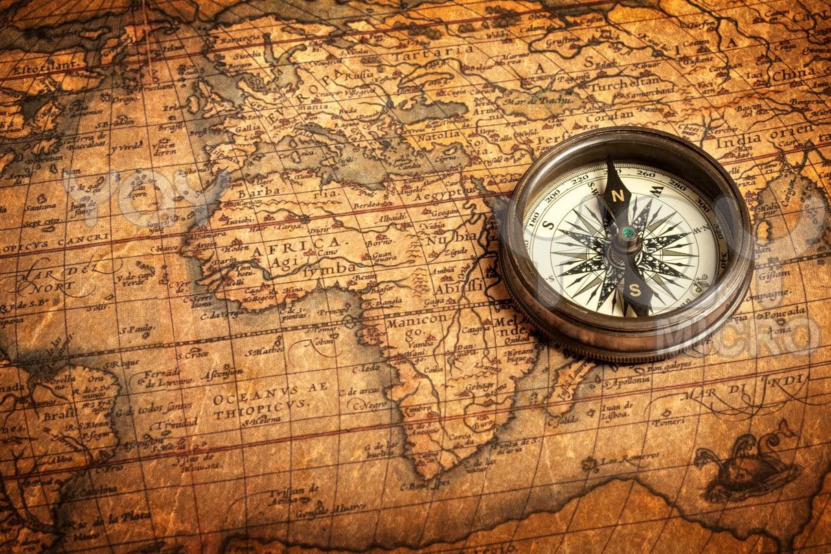 Exploring Spain World Heritage Sites Pt Ii