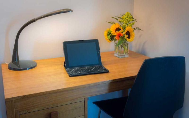 chair cover rentals victoria bc acapulco comfortable terrace suite click