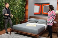 How to design your bachelor pad bedroom - Cityline