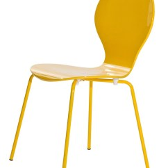 Yellow Wheelchair Hanging Chair Price In Lahore Chairs Dining Modern Cityliving Design