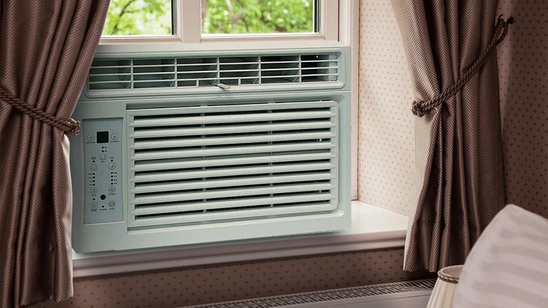 choosing an air conditioner city mill