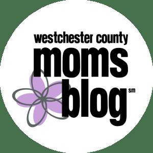 National Costco Mom Hour Event