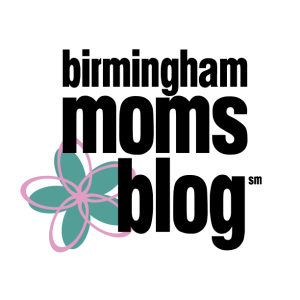 Meet Our New Sister Site Birmingham Moms Blog!