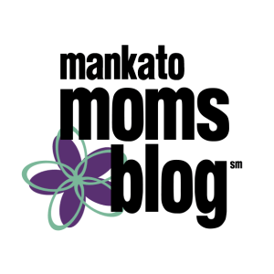 Meet Our New Sister Site Mankato Moms Blog