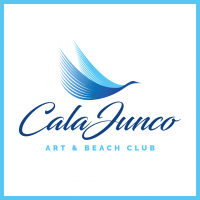 Calajunco Beach Club