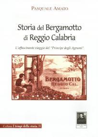 storia_del_bergamotto_di_reggio_calabria