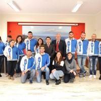 L'Avis comunale Reggio Calabria festeggia i suoi 65 anni di attività