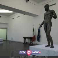 Musei da visitare almeno una volta nella vita: secondo Wired c'è anche Reggio