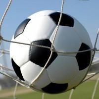 Calciomercato: nuovo colpo in attacco per il Monza