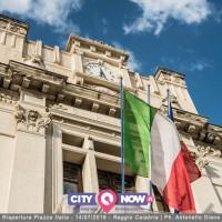 Comunali a Reggio, Confindustria: 'Dove sono i programmi?'