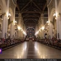 Festa Madonna 2020: il programma religioso