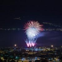 Feste Mariane 2019: il programma dei festeggiamenti civili