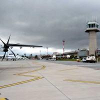 Reggio, Uiltrasporti: 'Ulteriore cancellazione di voli mette in ginocchio l'Aeroporto dello Stretto''
