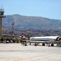 Emendamento Cannizzaro, il Comitato Pro Aeroporto dello Stretto: