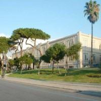 Reggio, il Piria contro la violenza sulle donne