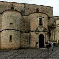 Poste Italiane dedica un annullo filatelico a Gerace