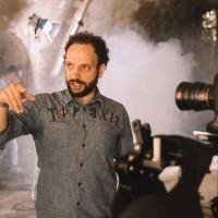 Talenti Reggini - Giacomo Triglia, regista ai vertici della musica italiana