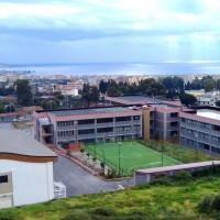 Premio Cosmos, al Liceo Volta in arrivo studenti da tutta per votare il miglior testo scientifico