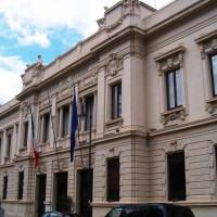 Prefettura Reggio Calabria, il Sindaco di San Roberto saluta Di Bari e dà il benvenuto a Mariani
