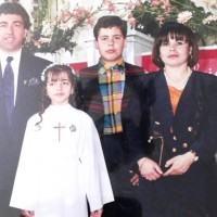 Francesco Giorgino, vittima di mafia: il ricordo della moglie Domenica
