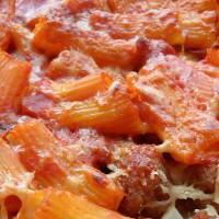 Come preparare la 'pasta china' calabrese: la ricetta