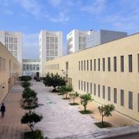 La Mediterranea accoglie i 1000 studenti del Percorso di Alternanza Scuola Lavoro