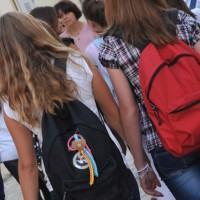 Coronavirus, scuole chiuse in Calabria? Studenti ed insegnanti col fiato sospeso